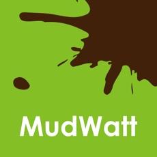 Activities of MudWatt Explorer