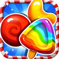 Codes for Candy Blast -Pop Jelly Friends Hack