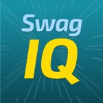 Hack Swag IQ