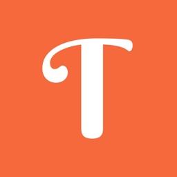 Tessa - Sparen voor Korting