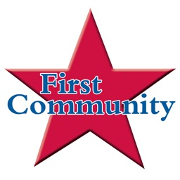 First Community Credit Union (MO)