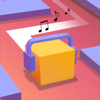 Dancing Cube Music World