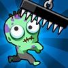 Crush Zombie