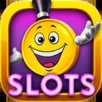 Hack Cashman Casino Vegas Slot Game