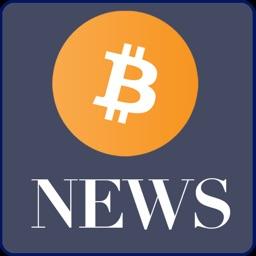 Bitcoin - Cryptocurrency News