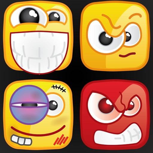 Emoji Block Puzzle