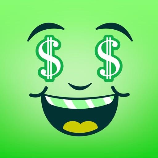 Cash Money Talks