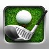 10타줄이는 골프