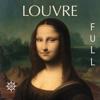 Louvre Guide Full