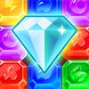 Diamond Dash: juegos de gemas