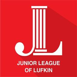 Junior League of Lufkin