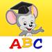 84.ABCmouse 教学机构版