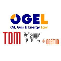 OGEL & TDM Law Journals