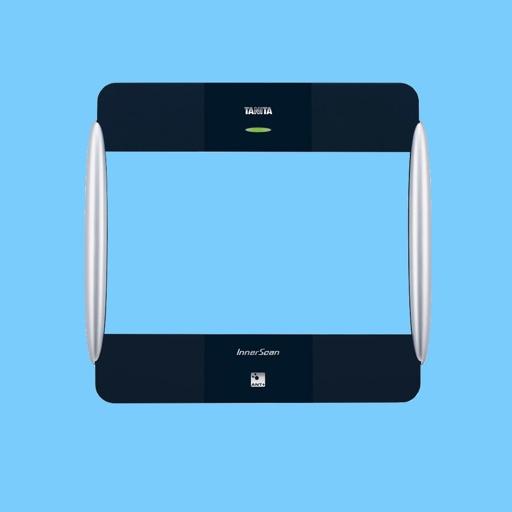 Health for Garmin iOS App