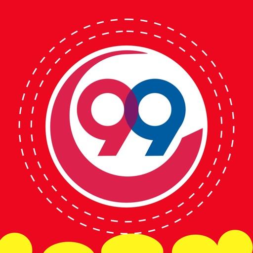 99彩 - 专业时时彩CP精准查询