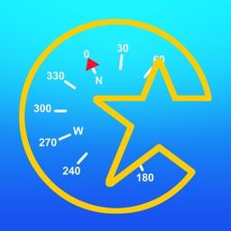 Sun Star GIS