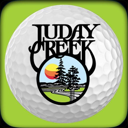 Juday Creek Golf Course