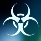 Biotix: Phage Genesis icon