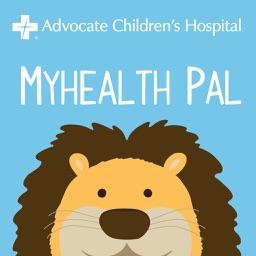 MyHealth Pal