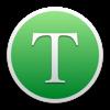 iText - OCR 识别图片中的文字