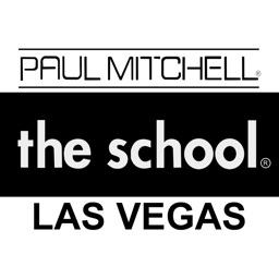 PMTS Las Vegas