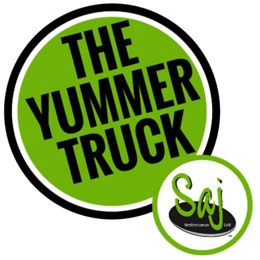 Download Yummer Truck By Saj free for iPhone, iPod and iPad