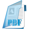 PDF Editor - Pro Edition Edit Docs - T-bone, LLC