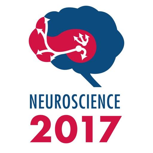 Neuroscience 2017