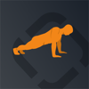 Runtastic Push-Ups Workouts