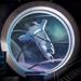 深空密室逃脱:国产科幻类解密脱出游戏