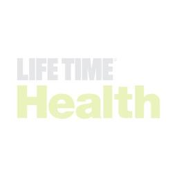 Life Time Health