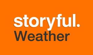 Storyful Weather