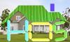 House System HOS for digitalSTROM Smart Home [MP]