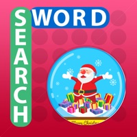 Codes for Christmas Words Search Puzzle Hack