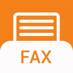 QuickFax: send fax from phone