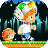 Codes for Super Jungle Adventure Time Hack