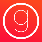 Gist app review