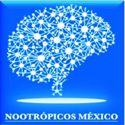 Nootropicos Mexico