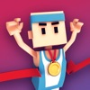 Flick Champions Summer Sports - iPadアプリ