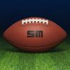 NFL Live: Football Scores