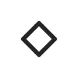 Slidebox - Photo Manager & Album Organizer