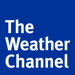 The Weather Channel: Live Maps