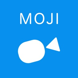 Video Editor For Text On Your Video - MojiMov