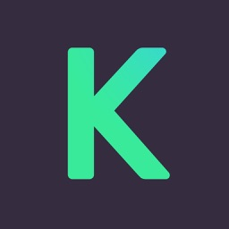 KeeK! - Thrilling Chat Stories