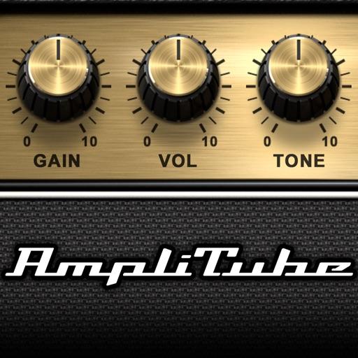 AmpliTube download