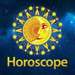Horoscope pour pc
