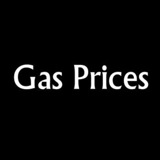 Gas Prices Near You