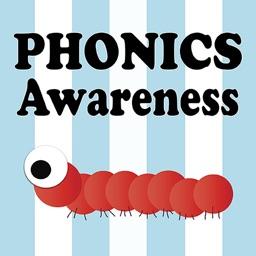 Phonics Awareness, 1st Grade