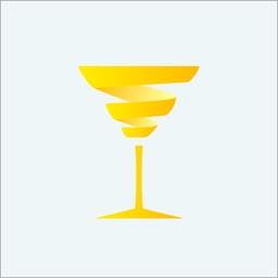 Vesper - Livraison d'alcool
