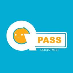 QUICK-PASS